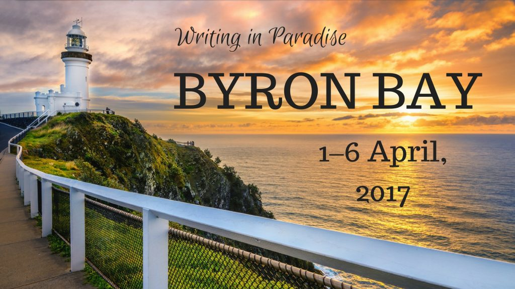 byron-bay-1-6-april-2017