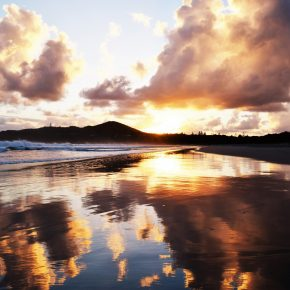 byron_bay_nsw